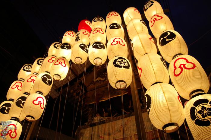 祇園祭_2012_yaotomi_お写ん歩_26.jpg