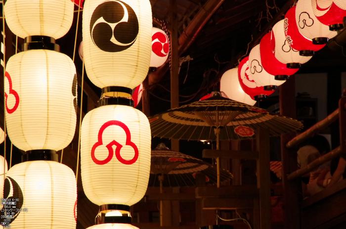 祇園祭_2012_yaotomi_お写ん歩_27.jpg