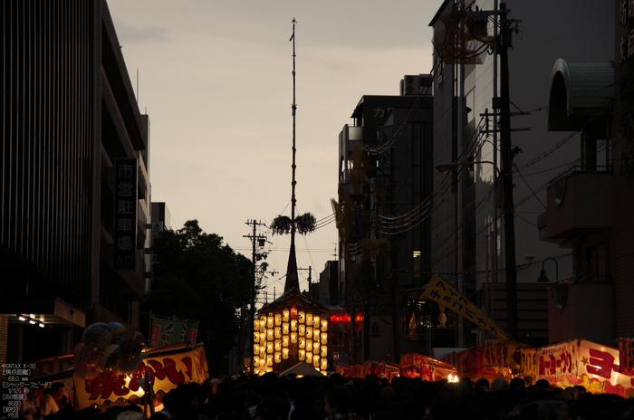 祇園祭_2012_yaotomi_お写ん歩_5.jpg