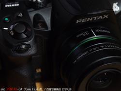smc-PENTAX-DA-35mm-F2.4-AL_1.jpg