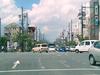 交差点_1.jpg