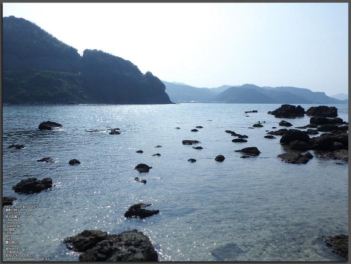 島根_北浦海水浴場_2012_yaotomi_お写ん歩_1.jpg