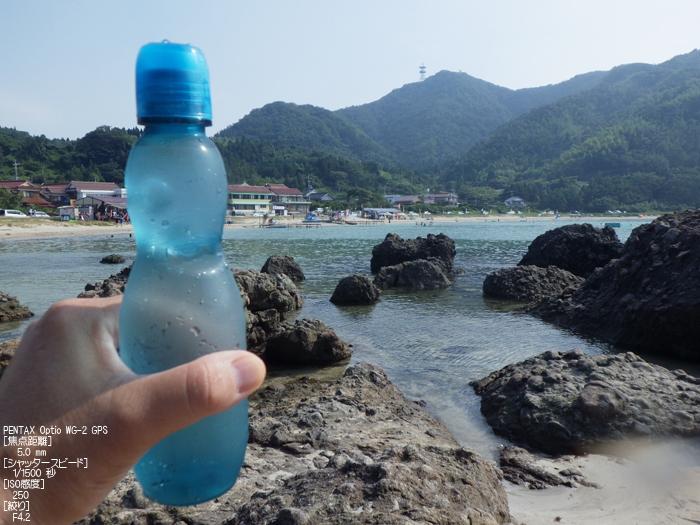 島根_北浦海水浴場_2012_yaotomi_お写ん歩_2.jpg