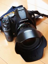 DA14mm_f2.8_b.jpg