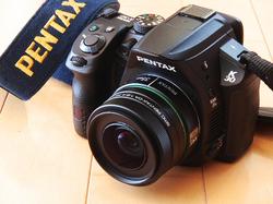 DA35mm_f2.4_a.jpg