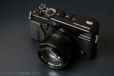 FUJIFILM_XPro1_XF35mmF1.4R_yaotomi_2.jpg