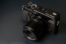FUJIFILM_XPro1_XF60mmF2.4RMacro_yaotomi_3.jpg