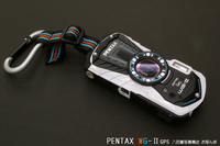 PENTAX_WG-2_yaotomi_お写ん歩_1.jpg