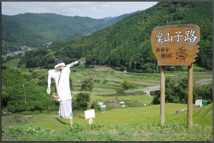 明日香稲渕かかしコンテスト_2012_yaotomi_お写ん歩_1.jpg