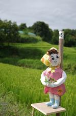 明日香稲渕かかしコンテスト_2012_yaotomi_お写ん歩_8.jpg
