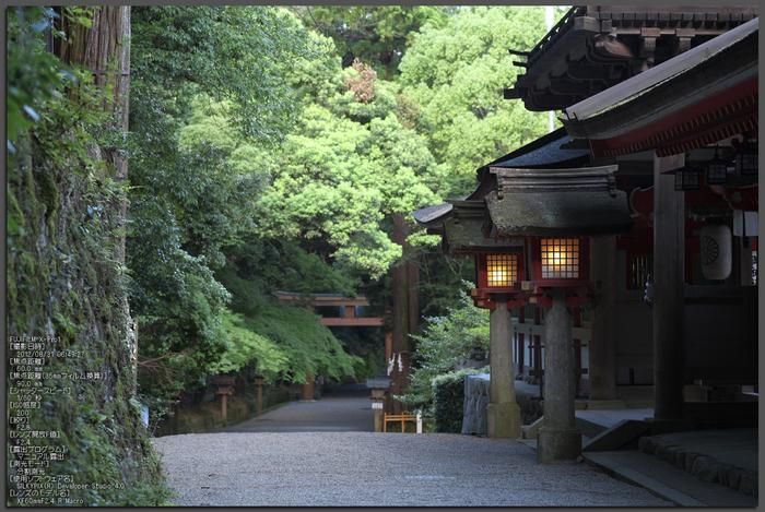石上神社_2012_yaotomi_お写ん歩_1.jpg
