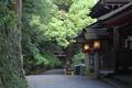 石上神社_2012_yaotomi_お写ん歩_1full.jpg