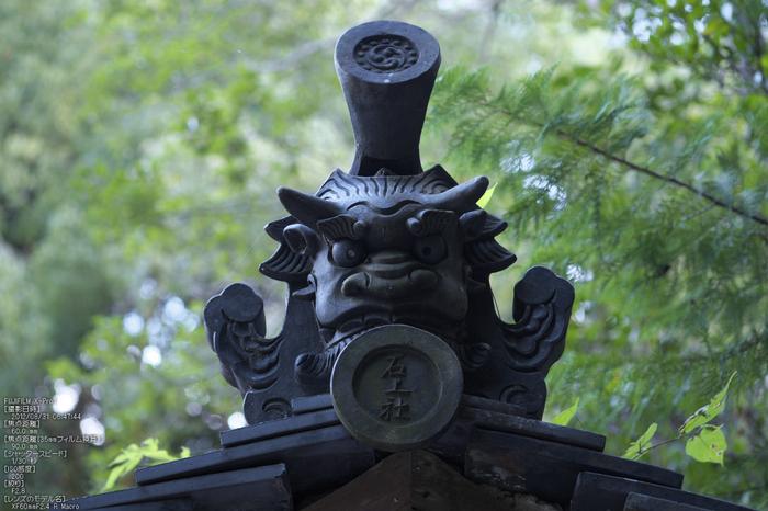 石上神社_2012_yaotomi_お写ん歩_2.jpg
