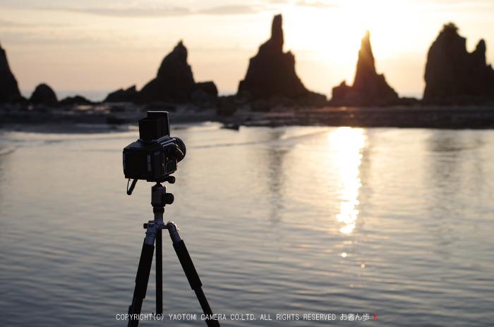 Fotopro_CT-4A_チタン三脚_yaotomi_お者ん歩_2.jpg