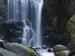 桑の木の滝_Phase-One-P30+_yaotomiお写ん歩_1.jpg
