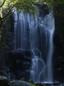 桑の木の滝_Phase-One-P30+_yaotomiお写ん歩_2.jpg