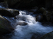 桑の木の滝_Phase-One-P30+_yaotomiお写ん歩_3.jpg
