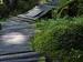 桑の木の滝_Phase-One-P30+_yaotomiお写ん歩_8.jpg