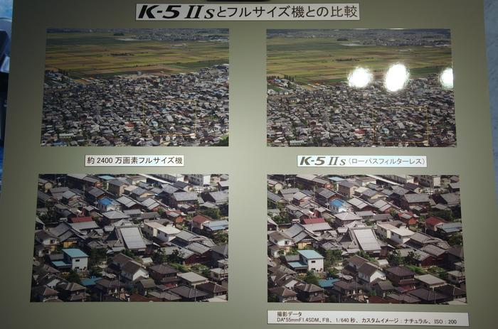 K-5Ⅱs_フルサイズ比較.jpg