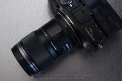 OLYMPUS_M.ZUIKO-DIGITAL-ED-60mm-F2.8-Macro_yaotomi_1.jpg