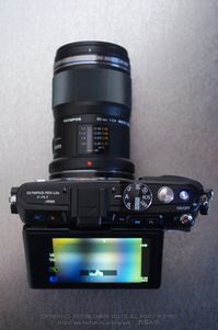 OLYMPUS_M.ZUIKO-DIGITAL-ED-60mm-F2.8-Macro_yaotomi_2.jpg