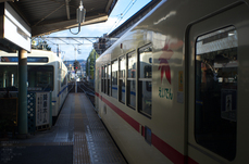叡電_201211yaotomi_2.jpg