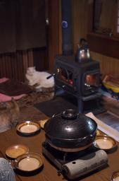 月うさぎ_20121117_yaotomi_58s.jpg