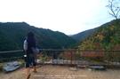 神護寺_紅葉2012_yaotomi_33ss.jpg