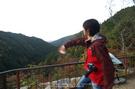 神護寺_紅葉2012_yaotomi_35ss.jpg