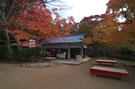 神護寺_紅葉2012_yaotomi_36s.jpg