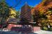 談山神社・紅葉_2012yaotomi_11.jpg