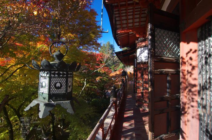 談山神社・紅葉_2012yaotomi_13.jpg