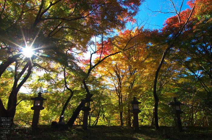 談山神社・紅葉_2012yaotomi_17.jpg