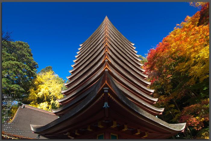 談山神社・紅葉_2012yaotomi_1t.jpg