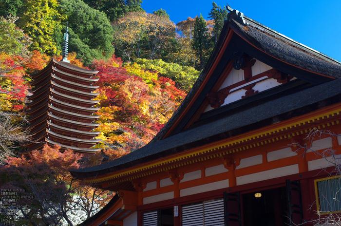 談山神社・紅葉_2012yaotomi_27.jpg