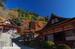 談山神社・紅葉_2012yaotomi_28s.jpg