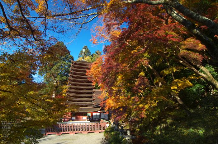 談山神社・紅葉_2012yaotomi_8.jpg
