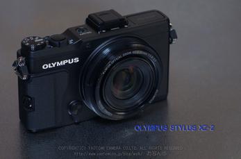 OLYMPUS_XZ2_yaotomi_1.jpg