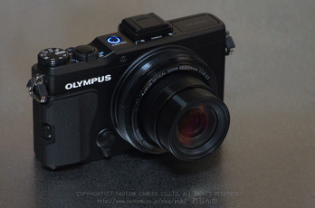 OLYMPUS_XZ2_yaotomi_12.jpg