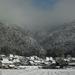 美山かやぶきの里_雪景_201212yaotomi_1.jpg