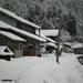 美山かやぶきの里_雪景_201212yaotomi_15.jpg