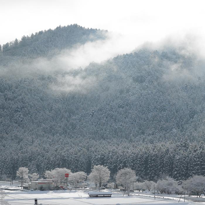 美山かやぶきの里_雪景_201212yaotomi_20t.jpg