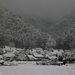 美山かやぶきの里_雪景_201212yaotomi_3.jpg