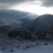 美山かやぶきの里_雪景_201212yaotomi_8.jpg