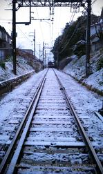 IMAG0339_20121209yaotomi_1.jpg
