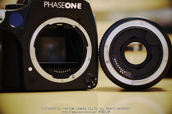 PhaseOne645DF_P20_yaotomi_16.jpg