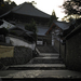 PhaseOne_P20_奈良東大寺_201212yaotomi_20.jpg