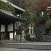 PhaseOne_P20_奈良東大寺_201212yaotomi_23.jpg