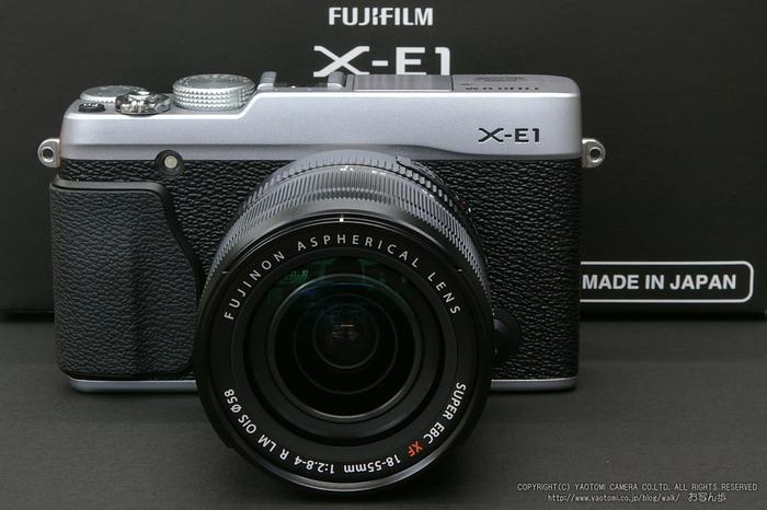 X-E1_EBCXF18-55OIS_yaotomi_1s.jpg