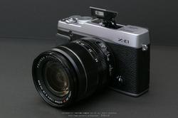 X-E1_EBCXF18-55OIS_yaotomi_2s.jpg
